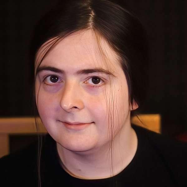 Rachel Newton-John [she/her]